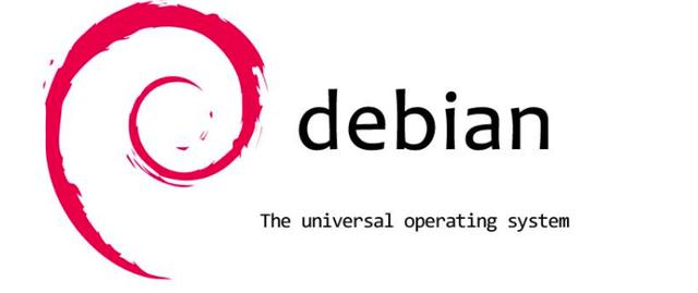 Debian/Ubuntu: Best Replacement of CentOS